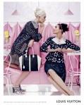 Louis_Vuitton_SS12_Campaign_010