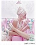 Louis_Vuitton_SS12_Campaign_011