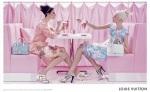 Louis_Vuitton_SS12_Campaign_012