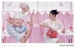 Louis_Vuitton_SS12_Campaign_014
