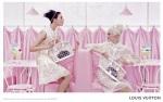 Louis_Vuitton_SS12_Campaign_015
