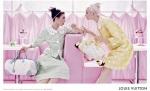 Louis_Vuitton_SS12_Campaign_016