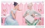 Louis_Vuitton_SS12_Campaign_06