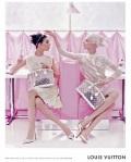 Louis_Vuitton_SS12_Campaign_071