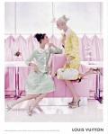 Louis_Vuitton_SS12_Campaign_08