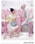 Louis_Vuitton_SS12_Campaign_09