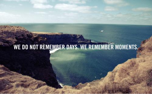 #Monday Mindset