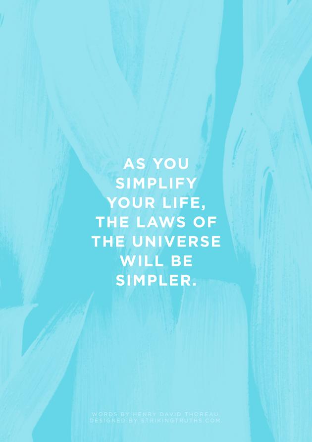 strikingtruths_simplify