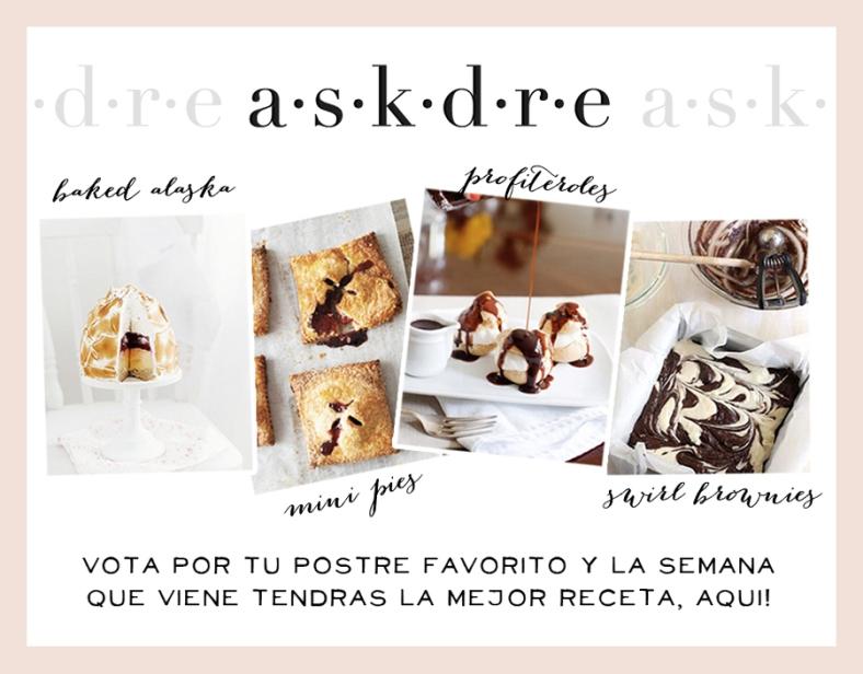 askdre2 copy