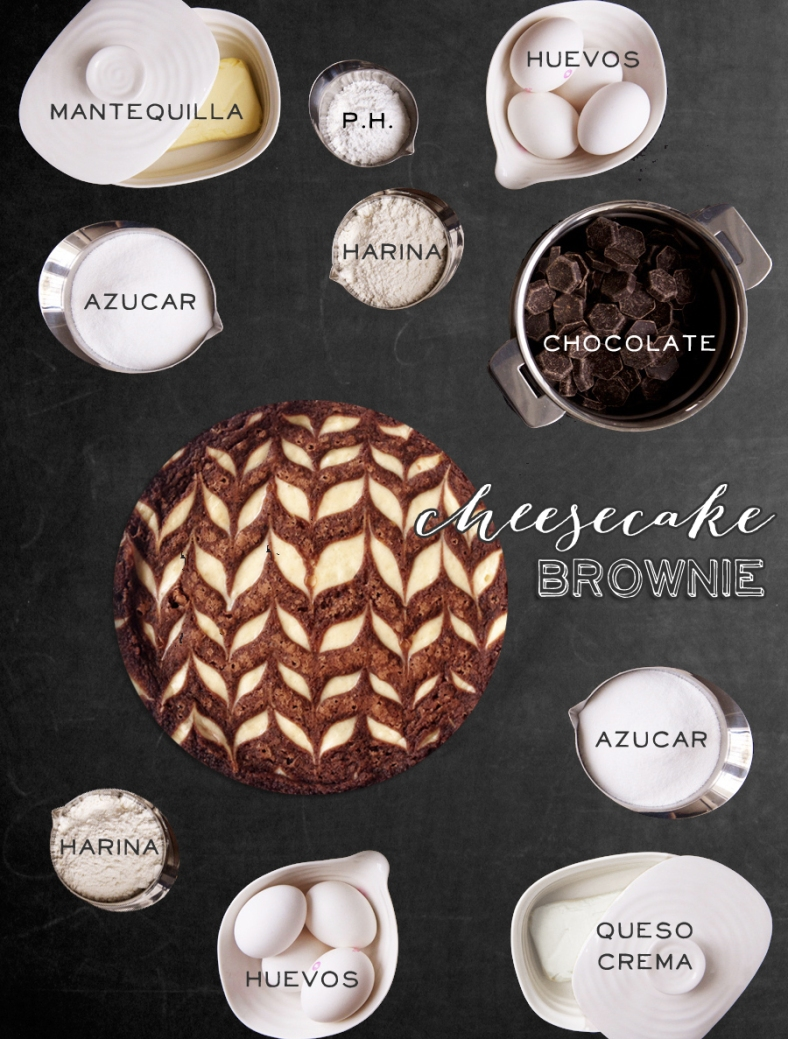 brownies-ingredientstxt